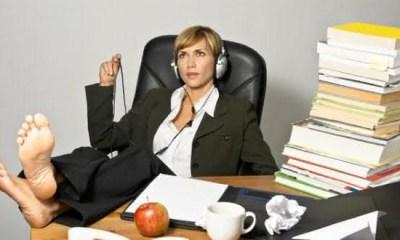 procrastinadores entre as maneiras de evitar a procrastinacao
