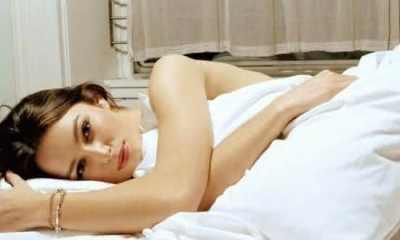 Menos criticas entre as razoes pelas quais mulheres mais jovens sao melhores na cama