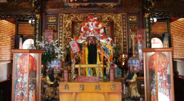 Religiao Tradicional Chinesa entre as crencas da vida apos a morte de diferentes religioes