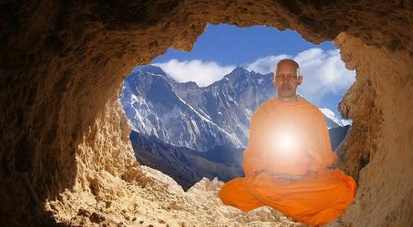 budismo entre as crenças da vida após a morte de diferentes religiões