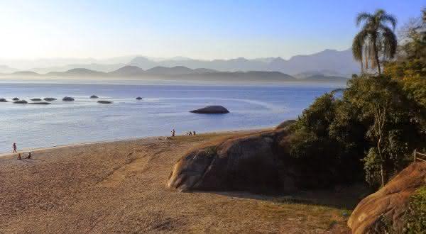 ilha de paqueta entre as atracões turísticas do rio de janeiro
