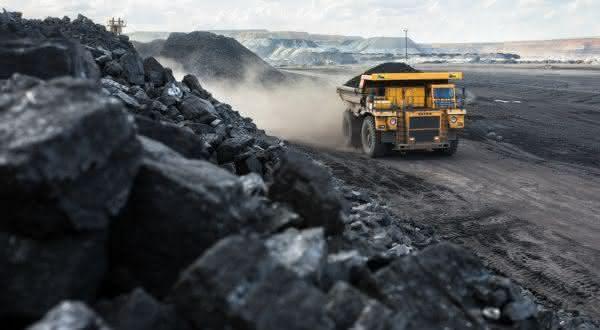 russia entre os maiores países produtores de carvão
