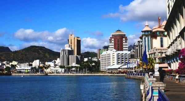 mauricia entre os melhores paraísos fiscais do mundo