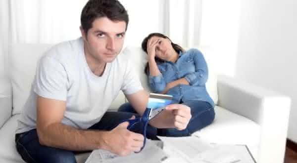 crise financeira entre as razoes pelas quais as pessoas tem casos extraconjugais