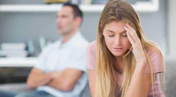 distancia entre as razoes pelas quais as pessoas tem casos extraconjugais