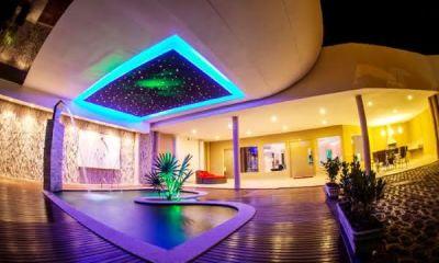 eros motel mt entre os moteis mais caros do brasil