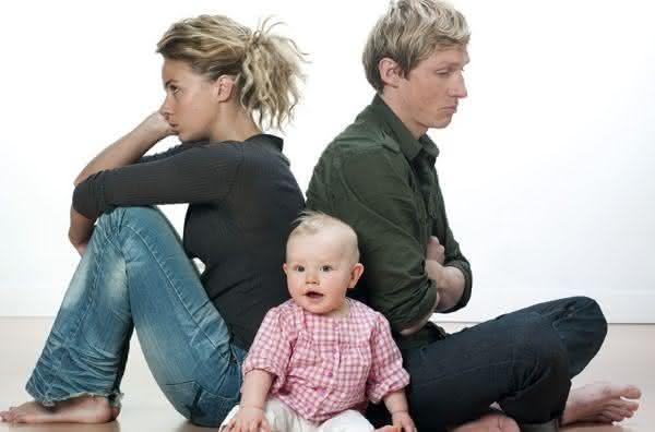 filhos entre as razoes pelas quais as pessoas tem casos extraconjugais