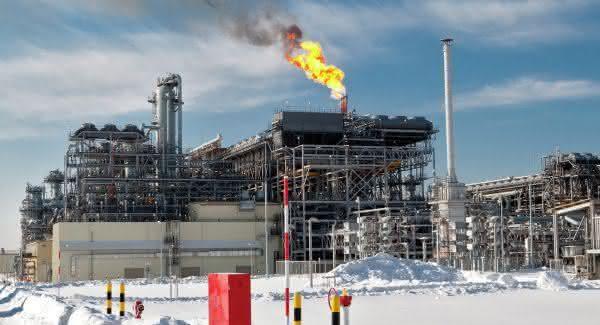 russia entre os maiores produtores de petroleo do mundo