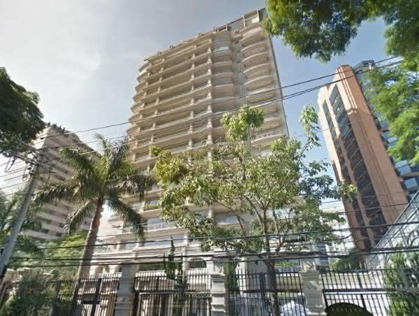 Top 10 apartamentos mais caros do Brasil 4