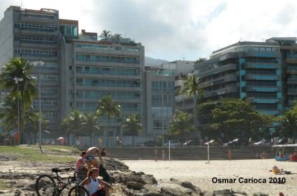 Edificio Priscilla 2 entre os apartamentos mais caros do brasil