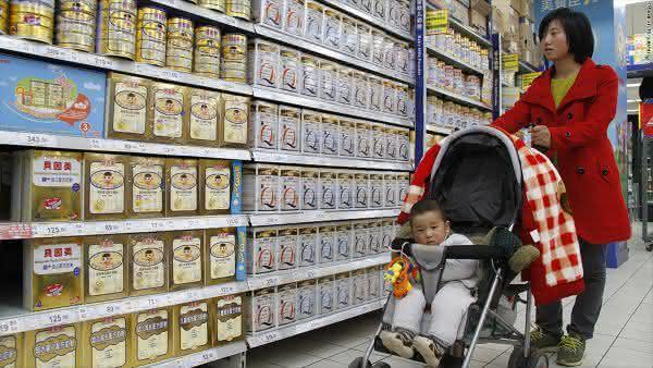 china entre os maiores paises produtores de leite do mundo