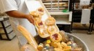 estados unidos entre os paises com maior taxa de desperdicio de alimentos