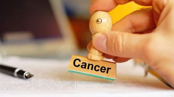 australia entre os países com maior taxa de câncer do mundo