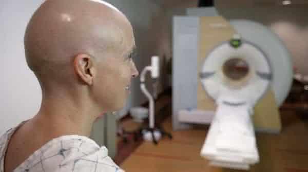 belgica entre os paises com maior taxa de cancer do mundo