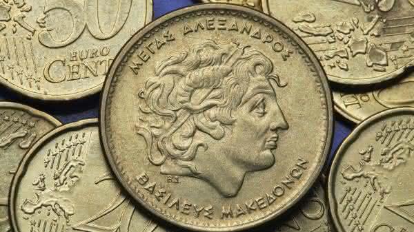 grecia entre os paises que inventaram mais coisas em toda historia humana