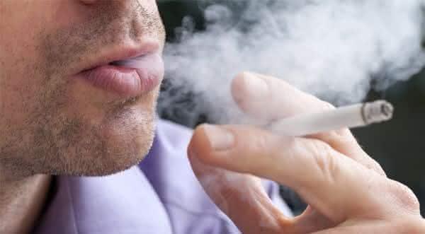 nauru entre os paises com mais fumantes no mundo