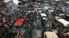 Top 10 maiores colecionadores de carro do mundo
