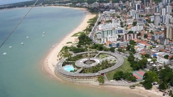 joao pessoa entre as melhores cidades para se aposentar no Brasil