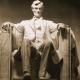Abraham Lincoln entre os maiores influenciadores da historia