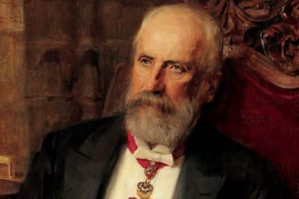 Johann II de Liechtenstein entre os reinados mais longos da historia