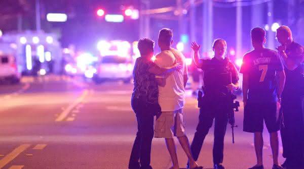 fenomeno copia entre as razoes pelas quais os Estados Unidos tem tantos tiroteios em massa
