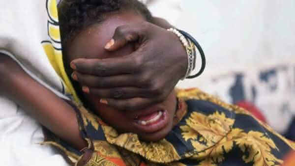 somalia entre os paises com maior taxa de circuncisao do mundo