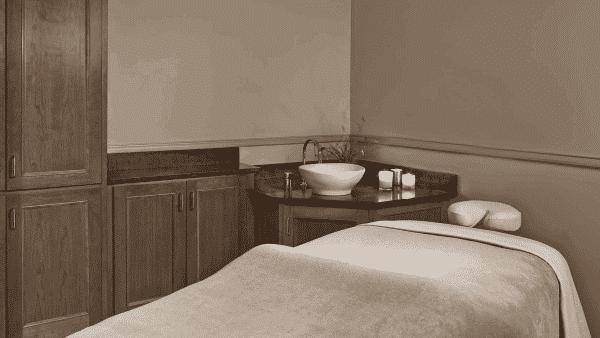 Top 10 hotéis assombrados aterrorizantes com atividade fantasma real 9