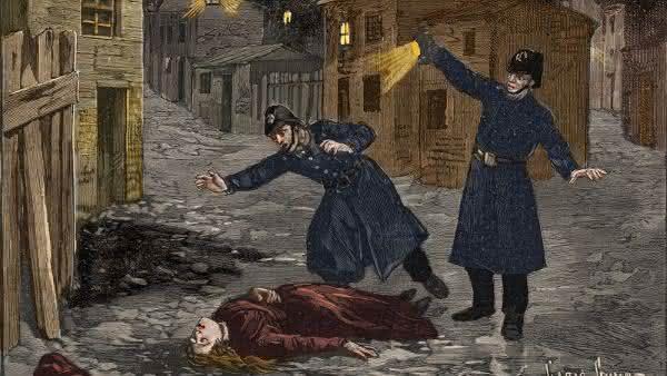 jack o estripador entre os chocantes casos de assassinatos misteriosos