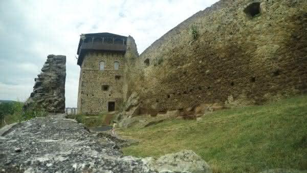 andorra entre os paises mais antigos do mundo