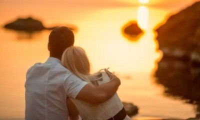 alemanha entre os paises menos adulteros do mundo