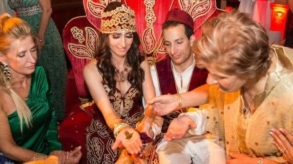 turquia entre os paises menos adulteros do mundo
