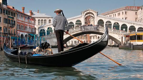 veneza entre as cidades mais elegantes do mundo