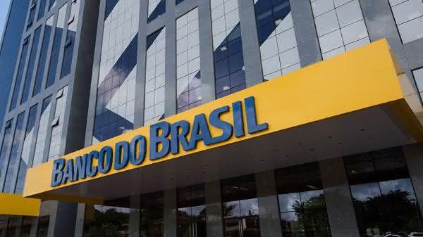 Banco do Brasil entre os maiores bancos do Brasil