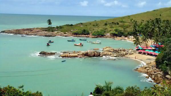 Cabo de Santo Agostinho entre as praias mais caras para morar no Brasil