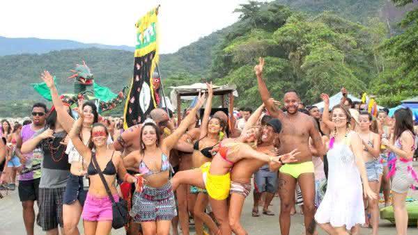 carnaval Ubatuba entre os carnavais mais caros do brasil