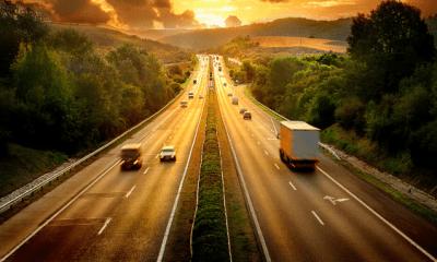 top 10 estradas mais longas do brasil
