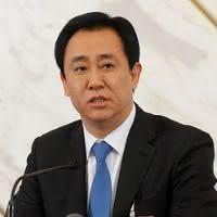 Hui Ka Yan entre as pessoas mais ricas do mundo