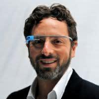 Sergey Brin entre os maiores bilionarios do mundo
