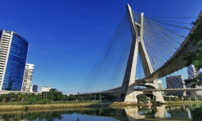 Top 10 Bairros de São Paulo mais procurados 1