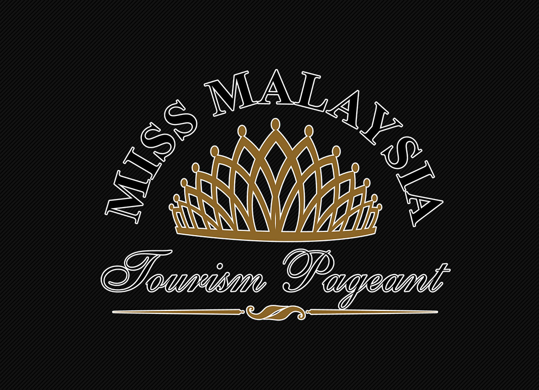 The Finalist's Mission Miss Malaysia Tourism Pageant 2016