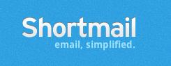 shortmail - mejores proveedores de correo electrónicos gratuitos - correo electrónico gratuito