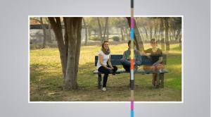 Tomar foto grupal y salir en ella - Groopic Aplicación que permite tomar foto de Grupo y salir en ella