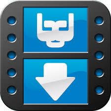 BaDoink Downloader-Aplicaciones Android para descargar videos
