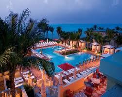 Acqualina Resort & Spa on the Beach Mejores Resort para visitar en Florida