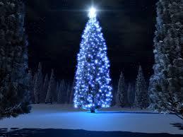 Arbor de navidad Cosas que no sabías de la Navidad