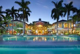 Couples Negril Mejores Resorts para visitar en Jamaica