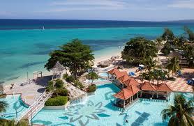 El Jewel Dunn River Beach Resort & Spa Mejores Resorts para visitar en Jamaica