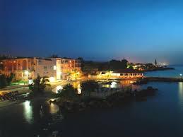 Franklyn D Resort & Spa Mejores Resorts para visitar en Jamaica
