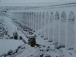 Guadalajara Train Disaster - México, 1915 Peores Accidentes de Tren de toda la Historia