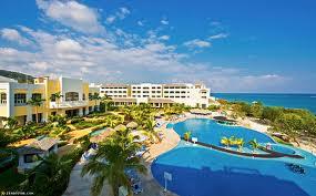 Iberostar Rose Hall Suites en Montego Bay Mejores Resorts para visitar en Jamaica